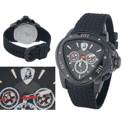 Часы  Tonino Lamborghini №MX0657