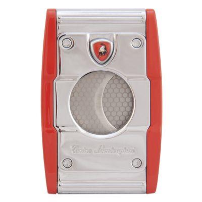 Гильотина для сигар Tonino Lamborghini Модель №E013