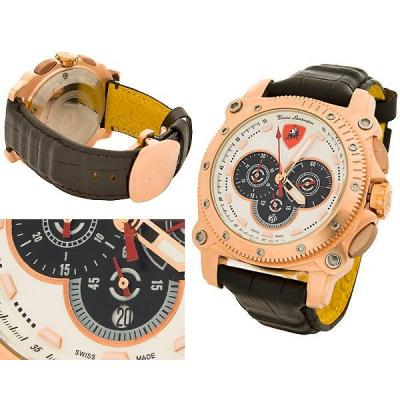 Часы  Tonino Lamborghini №N0135