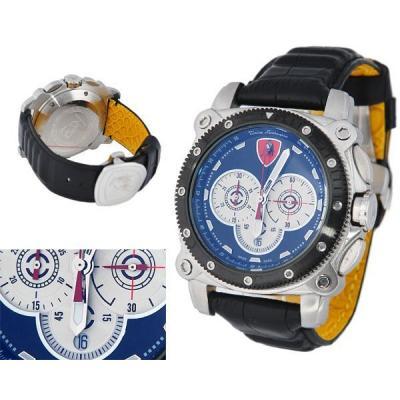 Часы  Tonino Lamborghini №N0136