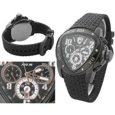 Часы  Tonino Lamborghini №N0258