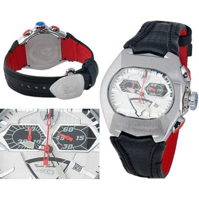 Часы  Tonino Lamborghini №N0387