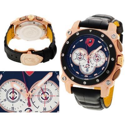 Часы  Tonino Lamborghini №MX2381