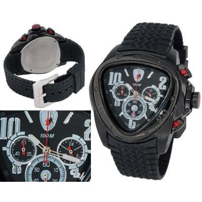 Часы  Tonino Lamborghini №MX0674
