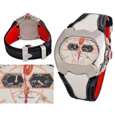 Часы  Tonino Lamborghini Spyder №MX1546