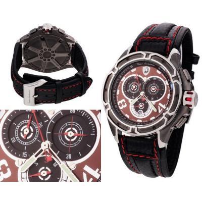 Часы  Tonino Lamborghini №MX2201