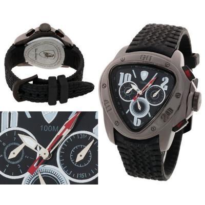 Часы  Tonino Lamborghini Spyder №MX2426