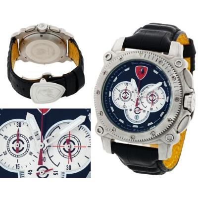 Часы  Tonino Lamborghini GT1 №MX2480