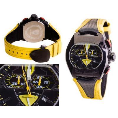 Часы  Tonino Lamborghini GT1 №N0825