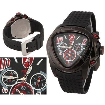 Часы  Tonino Lamborghini Spyder №MX0823