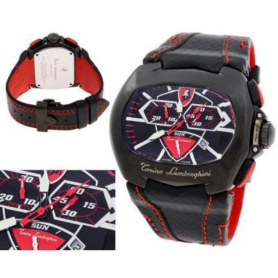 Часы  Tonino Lamborghini GT1 №MX1024