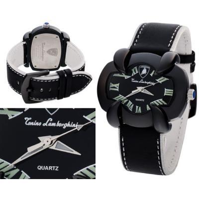 Часы  Tonino Lamborghini №N2001