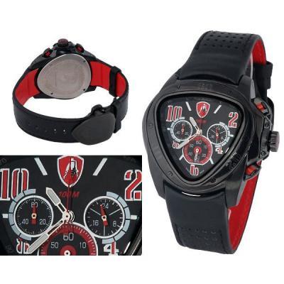 Часы  Tonino Lamborghini Spyder №MX0589