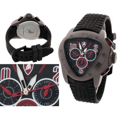 Часы  Tonino Lamborghini Spyder №MX2417
