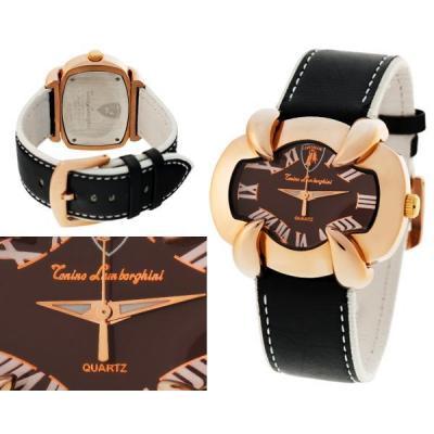 Часы  Tonino Lamborghini №N2002