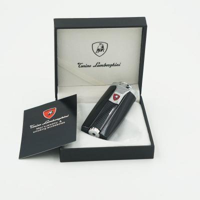 Зажигалка Tonino Lamborghini Модель №00207