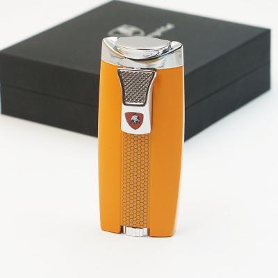 Зажигалка Tonino Lamborghini Модель №00203