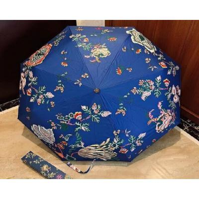 Зонты Tory Burch Модель U033