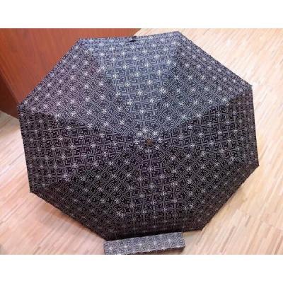 Зонты Tory Burch Модель U034