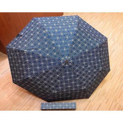 Зонты Tory Burch Модель U035
