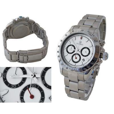 Часы  Toyota №C1306
