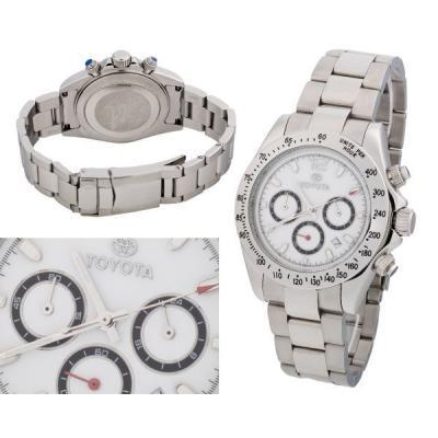 Часы  Toyota №MX1743