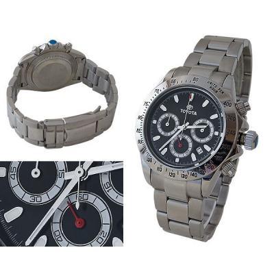 Часы  Toyota №C1305