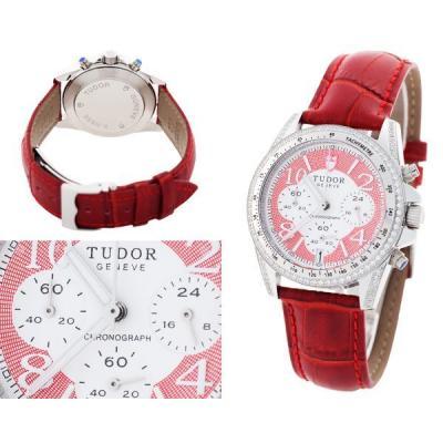 Часы  Tudor Sport Lady №N2438