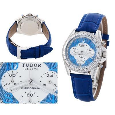 Часы  Tudor Sport Lady №N2439