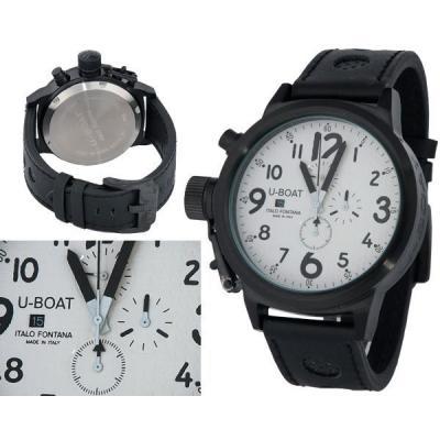 Часы  U-BOAT ITALO FONTANA №MX0679