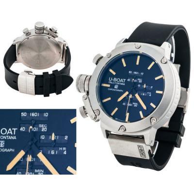 Часы  U-BOAT №N1714