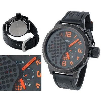 Часы  U-BOAT ITALO FONTANA №MX0414