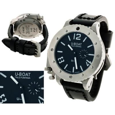 Часы  U-BOAT U-42 №N2003