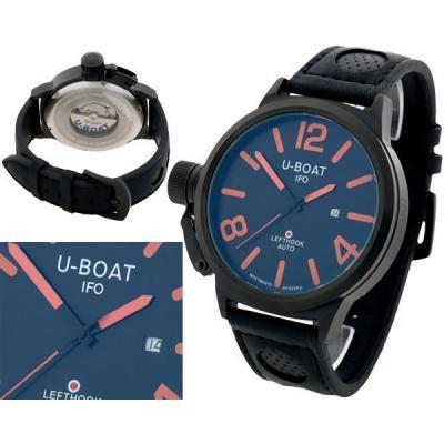 Часы  U-BOAT Classico №MX2553