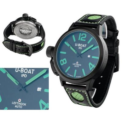 Часы  U-BOAT Classico №N1716