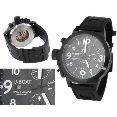 Годинник U-BOATFlightdeck №MX0070