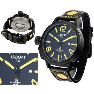 Часы  U-BOAT Classico №N1715