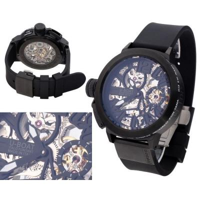 Часы  U-BOAT №N1569
