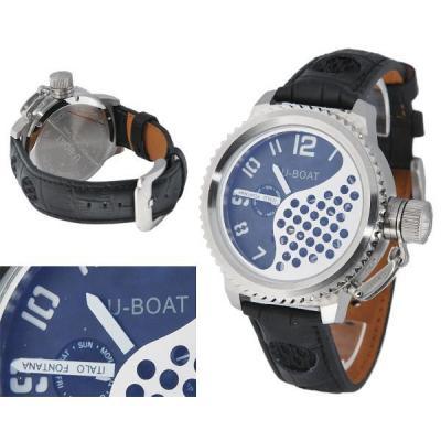 Часы  U-BOAT №N0107