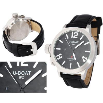 Часы  U-BOAT IFO №MX0069
