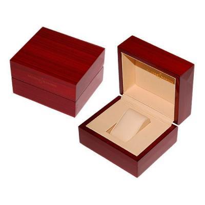Упаковка Gift box 2 модель №76