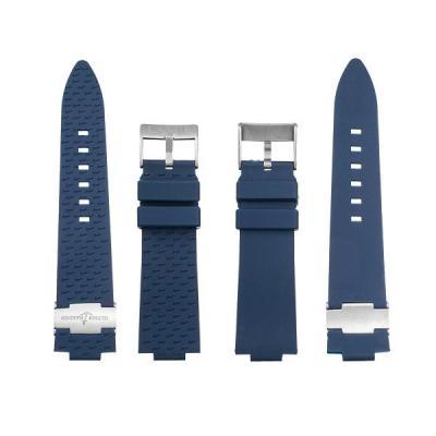 Ремень для часов Ulysse Nardin Модель R419