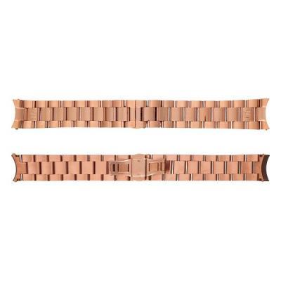 Ремень для часов Ulysse Nardin Модель R421