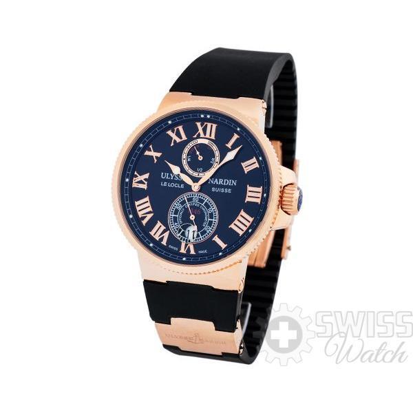 Купить брендовые часы и аксессуары в Украине
