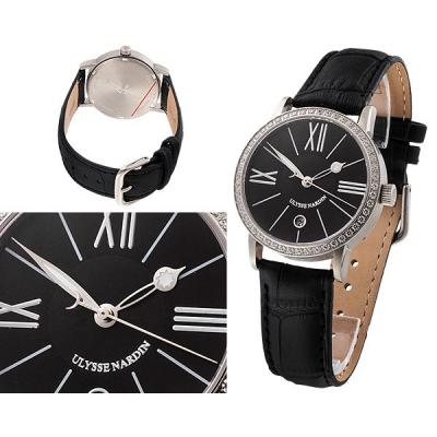 Часы  Ulysse Nardin Classico №N2552