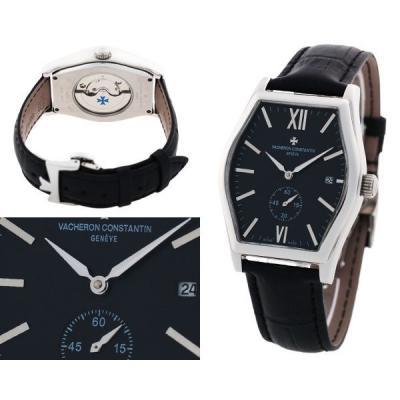 Часы  Vacheron Constantin Malte №N2447