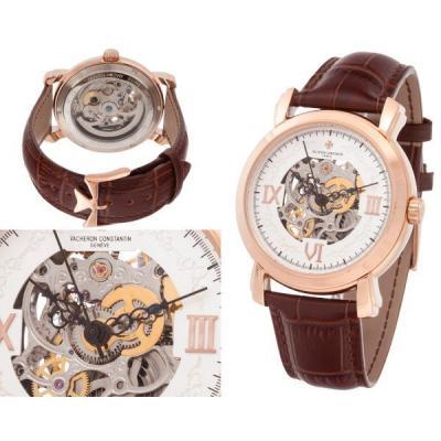 Часы  Vacheron Constantin Malte №MX2922