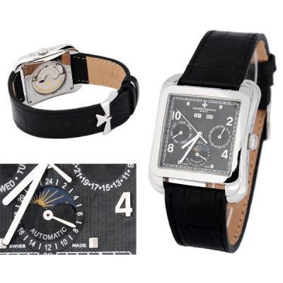 Часы  Vacheron ConstantinToledo №M3302