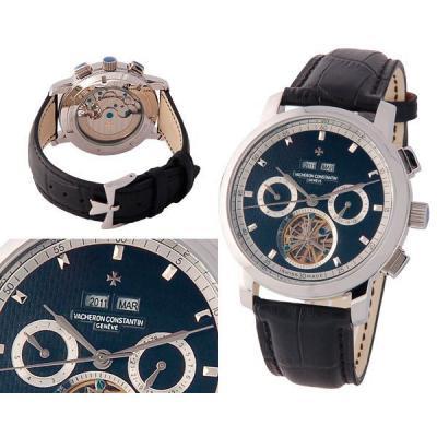 Часы  Vacheron Constantin №MX0726