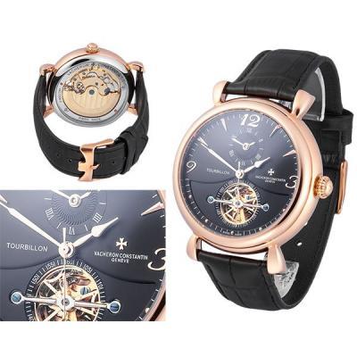 Часы  Vacheron Constantin Malte №MX3245